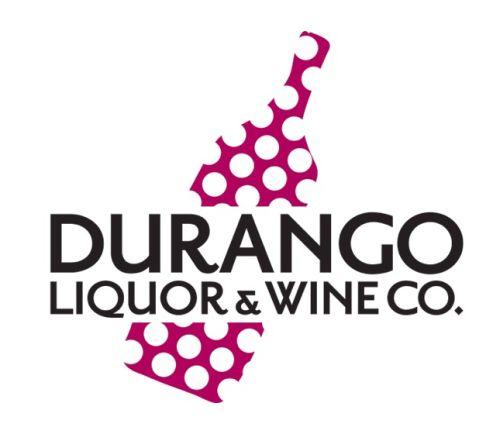 Durango Liquor and Wine 970-259-4900